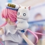 ARIA - Akari Mizunashi Complete Figure(Pre-order) thumbnail 19