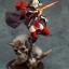 Chaos Dragon Sekiryuu Seneki - Lou Zhenhua 1/8 Complete Figure(Pre-order) thumbnail 4
