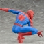 ARTFX+ - The Amazing Spider-Man MARVEL NOW! 1/10 Easy Assembly Kit(Pre-order) thumbnail 7