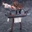 Kantai Collection -Kan Colle- Kongo 1/7 Complete Figure(Pre-order) thumbnail 4