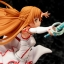 Sword Art Online the Movie: Ordinal Scale - Asuna the Flash 1/7 Complete Figure(Pre-order) thumbnail 11