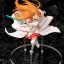 Sword Art Online the Movie: Ordinal Scale - Asuna the Flash 1/7 Complete Figure(Pre-order) thumbnail 2