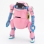 35 Mechatro WeGo - Pink (Miyazaw Model Limited Distribution) thumbnail 5