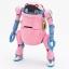 35 Mechatro WeGo - Pink (Miyazaw Model Limited Distribution) thumbnail 5