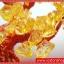 ▽ต้มไม้มงคลซิทริน Citrine เหรียญจีนทอง (size M) thumbnail 7