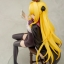 To Love-Ru Golden Darkness 1/7 Complete Figure(Pre-order) thumbnail 8