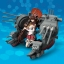 "Armor Girls Project - Kan Colle Yamato Kai ""Kantai Collection -Kan Colle-""(Pre-order) thumbnail 2"