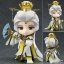 Nendoroid - Pili Xia Ying: Unite Against the Darkness: Su Huan-Jen Unite Against the Darkness Ver.(Pre-order) thumbnail 1