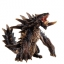 Capcom Figure Builder Monster Hunter Standard Model Plus Vol.7 6Pack BOX(Pre-order) thumbnail 2