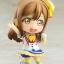 Nendoroid - Love Live! Sunshine!!: Hanamaru Kunikida(In-Stock) thumbnail 5