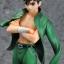 ARTFX J - YuYu Hakusho: Yusuke Urameshi 1/8 Complete Figure(Pre-order) thumbnail 9