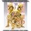 Saint Seiya - Myth Cloth EX Aries Mu Original Color Edition (Tamashii Web Shouten exclusive) thumbnail 7
