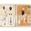 Touken Ranbu Kenran Zuroku 2 (BOOK)(Pre-order) thumbnail 2