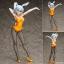 B-STYLE - Infinite Stratos: Tatenashi Sarashiki Bunny Ver. 1/4 Complete Figure(Pre-order) thumbnail 1