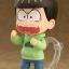 Nendoroid - Osomatsu-san: Choromatsu Matsuno (In-stock) thumbnail 5