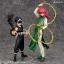 ARTFX J - YuYu Hakusho: Hiei 1/8 Complete Figure(Pre-order) thumbnail 26