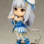 Cu-poche - THE IDOLM@STER Platinum Stars: Takane Shijou Posable Figure(Pre-order) thumbnail 3