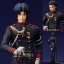 mensHdge technical statue No.23 Seraph of the End - Guren Ichinose Complete Figure(Pre-order) thumbnail 1
