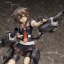 Kantai Collection -Kan Colle- Shigure Kai Ni 1/8 Complete Figure(Pre-order) thumbnail 6