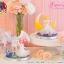 Bishoujo Senshi Sailor Moon SuperS - Pegasus - Princess Usagi Small Lady Serenity - Figuarts (Pre-order) thumbnail 11