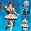 "Armor Girls Project - Kan Colle Naka Kai Ni ""Kantai Collection -Kan Colle-""(Pre-order) thumbnail 1"