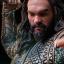 Iron Studios - Aquaman JTL (Pre-order) thumbnail 17