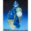 Rockman - Figuarts ZERO (Limited Pre-order) thumbnail 6