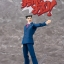 figma - Ace Attorney: Phoenix Wright(Pre-order) thumbnail 2