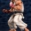 STREET FIGHTER III 3rd STRIKE - Fighters Legendary Ryu 1/8 Complete Figure(Pre-order) thumbnail 3
