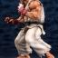 STREET FIGHTER III 3rd STRIKE - Fighters Legendary Ryu (In-stock) thumbnail 4