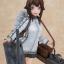 Kantai Collection -Kan Colle- 1/7 Hayasui Complete Figure(Pre-order) thumbnail 9