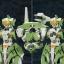 S.R.G-S - Super Robot Wars OG ORIGINAL GENERATIONS: Raftclans Faunea Plastic Model(Pre-order) thumbnail 8