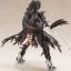 Tales of Berseria - Velvet Crowe 1/8 Complete Figure(Pre-order) thumbnail 7