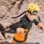 NARUTO Shippuden - S.H. Figuarts Uzumaki Naruto Sennin Mode (Tamashii Web Shouten exclusive) thumbnail 6