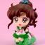 Petit Chara Land - Sailor Moon: Candy de Make Up! 6Pack BOX(Pre-order) thumbnail 11