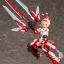 Megami Device - Asra Archer 1/1 Plastic Model(Pre-order) thumbnail 11