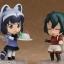 Nendoroid - Kemono Friends: Common Raccoon(Pre-order) thumbnail 6