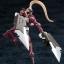 Hexa Gear 1/24 Governor Light Armor Type: Rose Kit Block(Pre-order) thumbnail 14