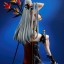 Valkyria Chronicles DUEL - Selvaria Bles -Everlasting Summer- 1/6 Complete Figure(Pre-order) thumbnail 4