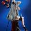 Valkyria Chronicles DUEL - Selvaria Bles -Everlasting Summer- 1/6 Complete Figure(Pre-order) thumbnail 4