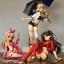 Fate/kaleid liner Prisma Illya 3rei!! - PRIYA Racing Illyasviel von Einzbern (In-stock) thumbnail 11
