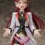 [Bonus] Love Live! Sunshine!! Birthday Figure Project - Riko Sakurauchi 1/8 Complete Figure(Pre-order) thumbnail 5