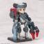 [Bonus] Desktop Army Y-021d Millenia Series Alpha Platoon & Beta Platoon 2Type Set(Pre-order) thumbnail 6