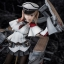 Kantai Collection -Kan Colle- Graf Zeppelin 1/7 Complete Figure(Pre-order) thumbnail 11
