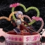 THE IDOLM@STER Cinderella Girls - Sachiko Koshimizu Self-Proclaimed Cute Ver. On Stage Edition 1/8 Complete Figure(Pre-order) thumbnail 4