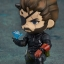 Nendoroid - Metal Gear Solid V: The Phantom Pain: Venom Snake Sneaking Suit Ver. (Limited) (In-stock) thumbnail 6
