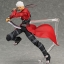 figma - Fate/stay night: Archer [re-run](Pre-order) thumbnail 3