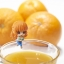 Ochatomo Series - ONE PIECE Kaizoku-tachi no Tea Time 8Pack BOX(Pre-order) thumbnail 4