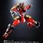 Super Robot Chogokin - Gurren Lagann 10th Anniversary Set (Limited Pre-order) thumbnail 8