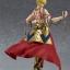 figma - Fate/Grand Order: Archer/Gilgamesh(Pre-order) thumbnail 8